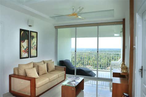 Home Interior Design Sles Homes Best Builders In Kerala Flats In Kalamassery