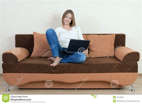 computer couch couch laptop 28 images comfortable sofa with