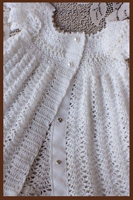 dress pattern hooks 108 best images about crochet christening gowns on
