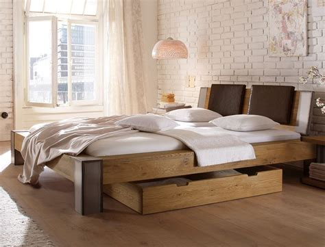 94 besten industrial style bilder auf betten - Bild Schlafzimmer 94