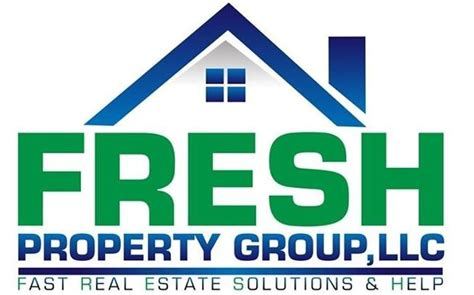 we buy houses raleigh sell my house fast raleigh nc we buy homes raleigh nc