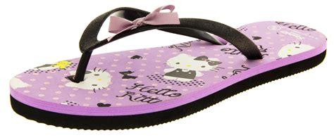 Sandal Import Hello Blink Blink 7 hello summer sandals womens flip flops sz size 3 4 5 6 7 ebay