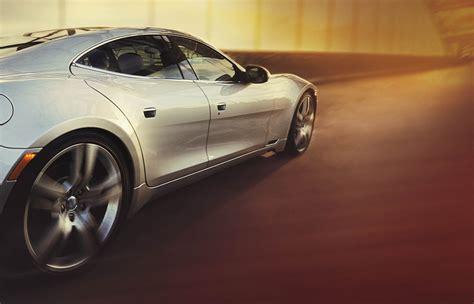 Tesla Karma Karma May Use A Pared Version Of Tesla S Direct Sales