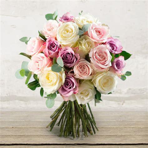 mandare fiori in italia fiori da spedire zeno fiori spedire fiori spedizione