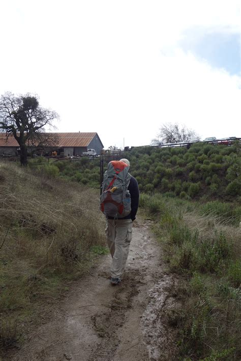 Backpacking Light Forum by 8th Annual 2016 Gathering Of Gear Geeks Henry Coe State