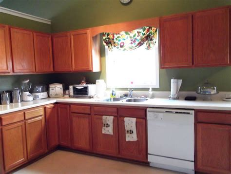stock kitchen cabinets home depot home design ideas