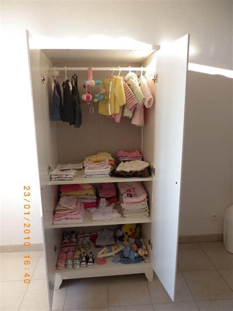 armoire de chiararoure
