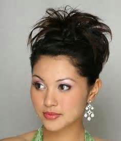 updo hairstyles for 50 1000 images about short hairstyles for women over 50 with