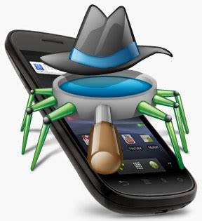 mobile virus opinions on mobile virus