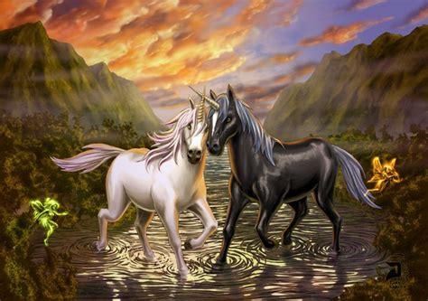 imagenes de unicornios y pegasos 33 best images about pegasos y unicornios on pinterest