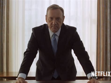 watch house of cards if you watch house of cards thank maryland taxpayers