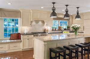 Kitchen Cabinets Long Island Project Spotlight 2 Story Addition Solves Space Dilemmas