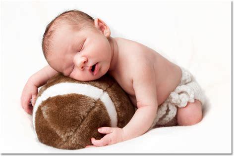 April Kitchin Photography 187 Newborns