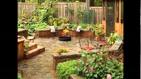 Backyard Patios   Backyard Patios Ideas   Backyard Patios