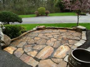 Patio Stones And Pavers Seattle Landscaping Pavers Flagstone Pavestone Patio Pavers Brick Pavers Concrete Pavers