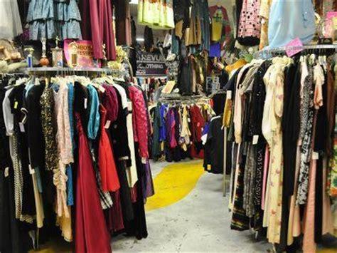 Wardrobe Rental by Inchiriere Costume Copii Petreceri Copii Bucuresti Clown
