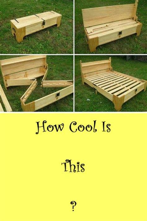 most popular woodworking projects 25 best ideas about easy woodworking projects on