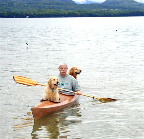 kayak for dogs pygmy coho kayak for dogs