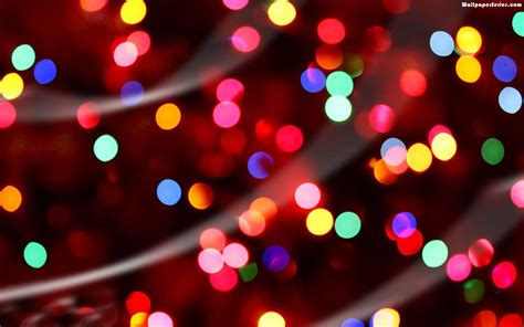 free blinking lights screensavers blinking lights wallpaper 53 images