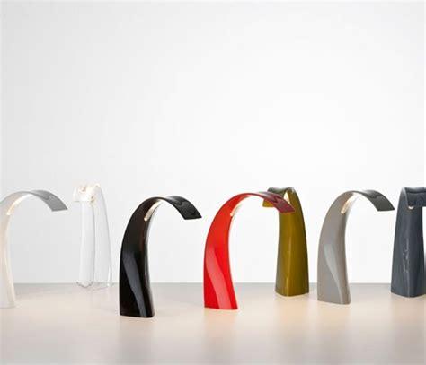 Kartell Design by Lade Kartell Design Lighting Design