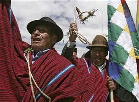 imagenes de justicia comunitaria en bolivia justicia comunitaria proponen la castraci 243 n qu 237 mica para