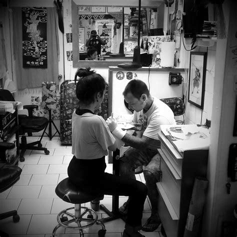 extreme expressions tattoo shop 434 tattoo com just another wordpress com site