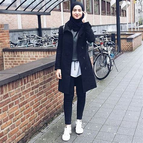 Jaket Levis Gaya Swos Blel how to wear with casual looks 187 fashion trends and tips