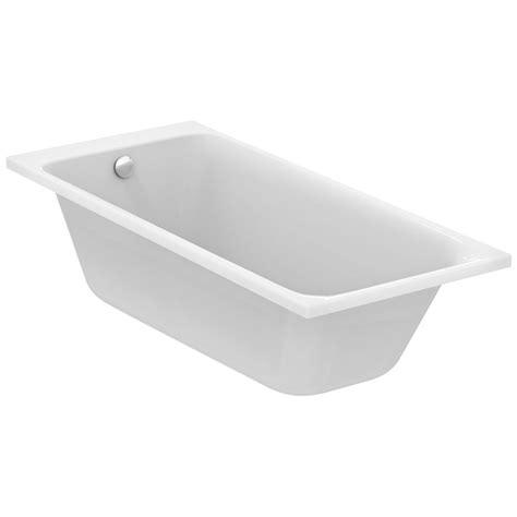 ideal standard badewanne ideal standard tonic ii k 246 rperform badewanne 170 x 75 cm