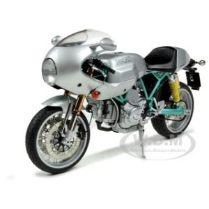 Maisto 1 12 Scale Ducati Diavel Metal Diecast Motorcycle Model T ducati diavel carbon bike 1 12 motorcycle model by maisto