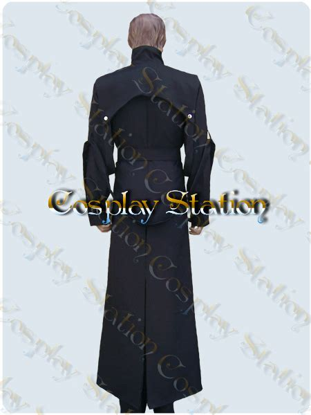 dn new year costume dn costume commission237 ebay