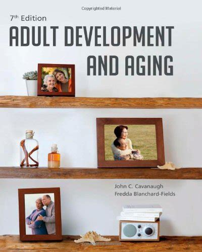 development and aging books development and aging health book shop