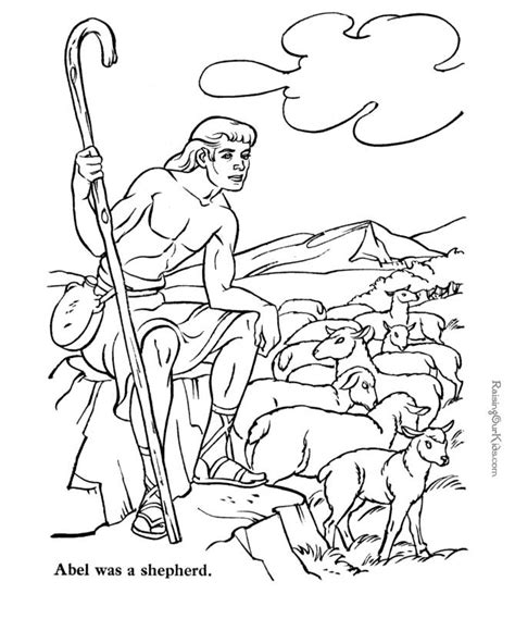 free coloring pages of king david bible coloring pages king david coloring home