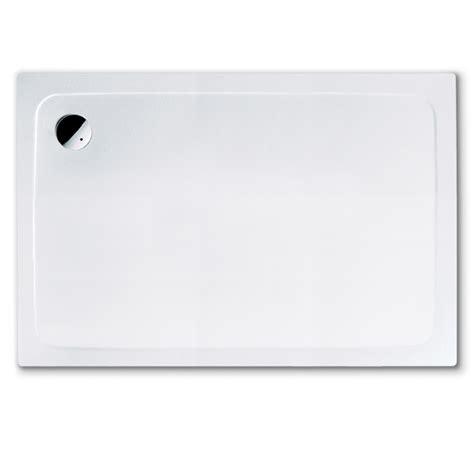 kaldewei superplan shower bath 447600010001 avantgarde model 385 1 kaldewei superplan rectangular square shower tray white