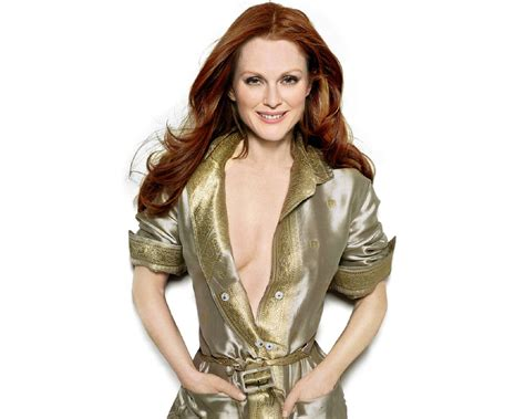 julianne moore julianne moore images julianne moore hd wallpaper and