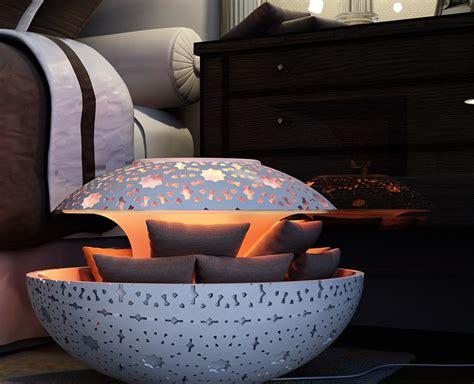 poterie marocaine pour la d 233 coration de salons d 233 co