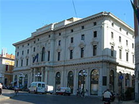 di commercio industria artigianato e agricoltura di roma di commercio industria artigianato e agricoltura
