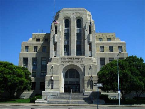 17 Best Ideas About Hutchinson Kansas On