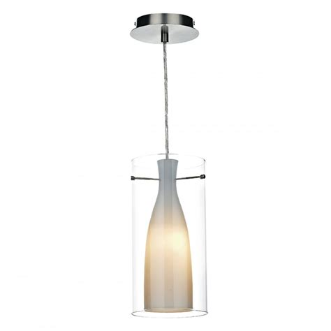 dar ceiling lights dar lighting boda bod8646 1 light pendant ceiling light by