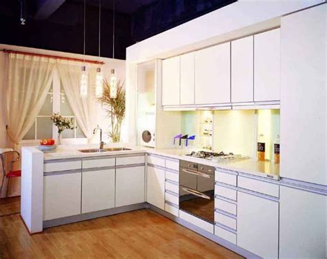 discount kitchen cabinets lakeland liquidation bath cabinets kitchen cabinets wholesale key largo white kitchen