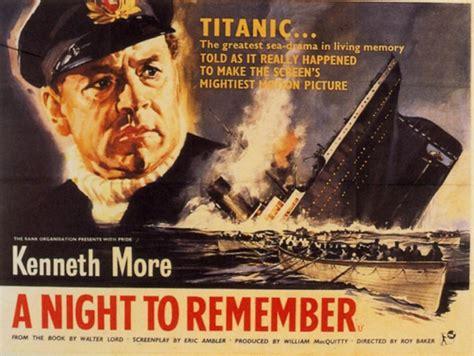 film titanic based true story maritimequest rms titanic 1912 titanic memorabilia page 2