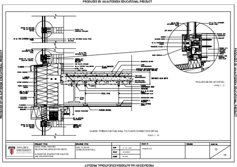 curtain wall specifications pdf curtain wall specifications pdf nrtradiant com