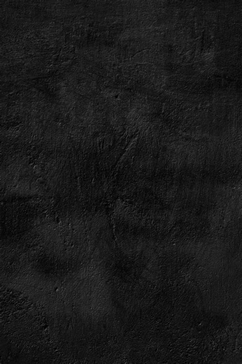 black wall texture 4 designer black texture texture background 03 hd pictures