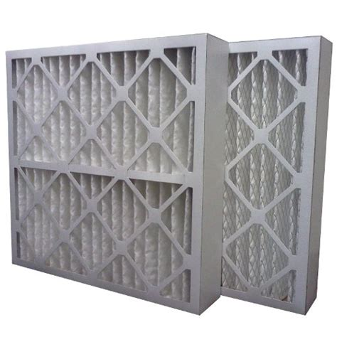 filters xx merv  furnace air conditioner filter
