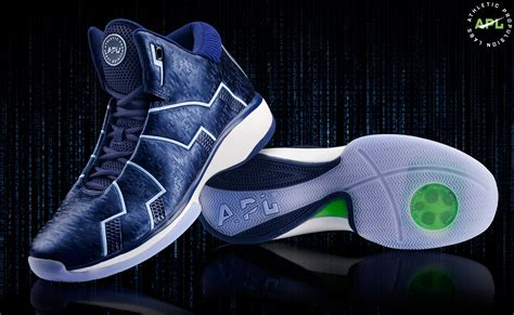 concept 1 basketball shoes concept 2 basketball shoes 28 images the athletic