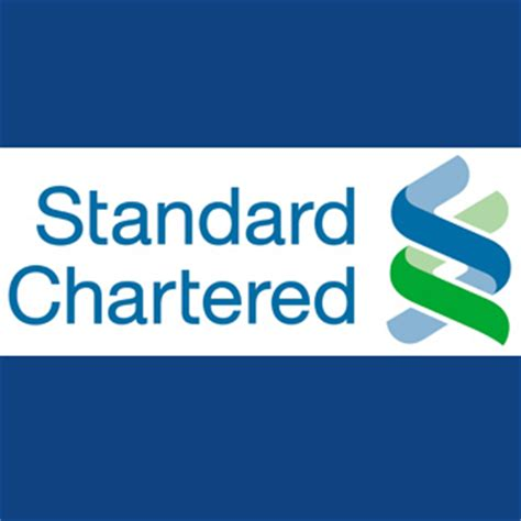 job vacancy for sales officer at standard chartered bank