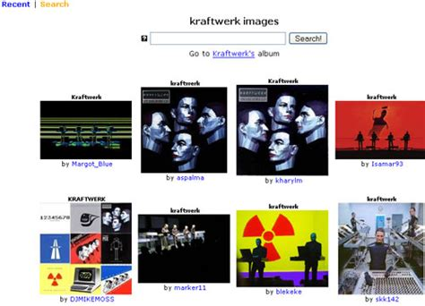 Search On Photobucket Using Image Search On Photobucket