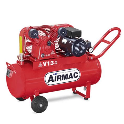 air compressor 6 12 cfm electric for rent kennards hire
