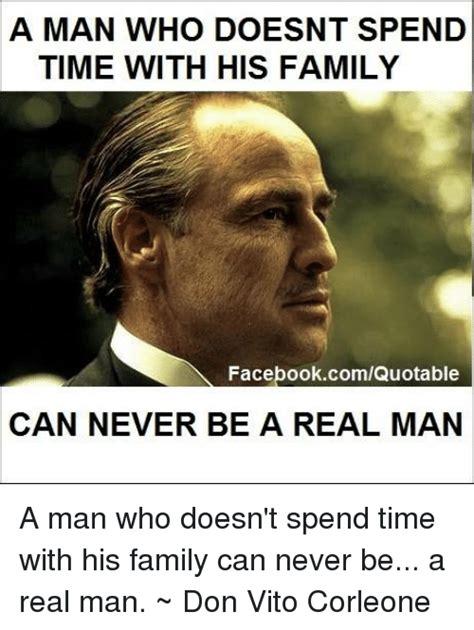 Don Vito Meme - 25 best memes about don vito corleone don vito corleone