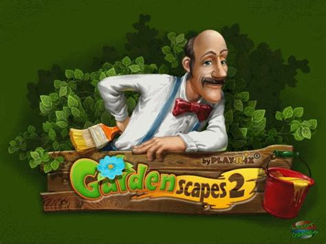 Gardenscapes Troubleshooting Gardenscapes 2 Ce Precracked Foxy