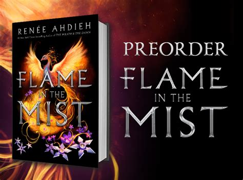 flame in the mist giveaway what s on renee ahdieh s desk win flame in the mist from penguinteen rahdieh 6 5